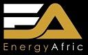 Energyafric Ltd
